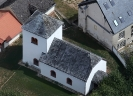 Kapelle Freilingen