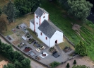 Kapelle Gentingen