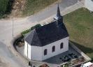 Kapellen der Pfarreiengemeinschaft Neuerburg