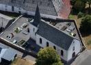 Pfarrkirche Altscheid
