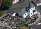 Pfarrkirche Geichlingen