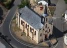 Pfarrkirche Karlshausen