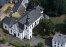 Kirchen der Pfarreiengemeinschaft Neuerburg