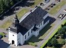 Pfarrkirche Koxhausen