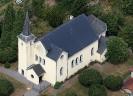 Pfarrkirche Kruchten