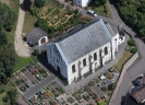 Pfarrkirche Lahr