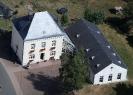Pfarrhaus Koxhausen