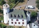 Pfarrhäuser der Pfarreiengemeinschaft Neuerburg